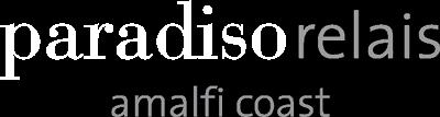 Paradiso Relais Logo